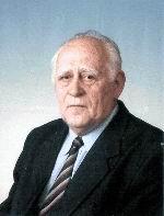Гранин Виктор Григорьевич — Мастер Спорта СССР по спортивному туризму